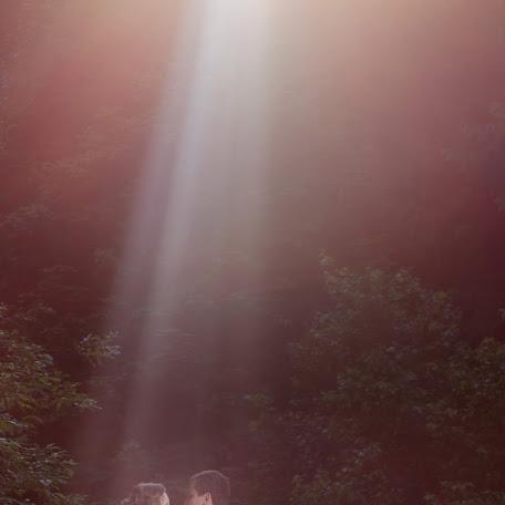 Wedding photographer Marius Popescu (popescu). Photo of 05.07.2017