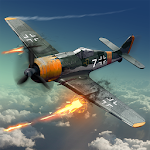 Tap Flight : Beyond Tail 2.47 (Mod Money)