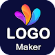 Logo maker 3D logo designer Creator for youtube HD APK
