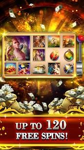 Mega Win Slots 8
