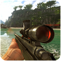 Sniper Killer Game Assassin APK