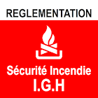 PRV IGH icon