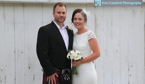 Wedding photographer Tauranga (KimCrawford). Photo of 20.07.2018