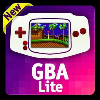 John GBC - GBC emulator Hileli APK indir 100 000+