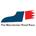 The Manchester Road Race icon