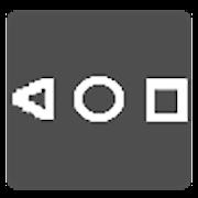 App Navigation Key APK for Windows Phone