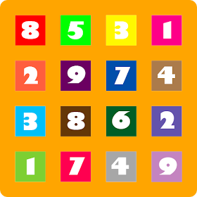 Cool Math Games Challenge