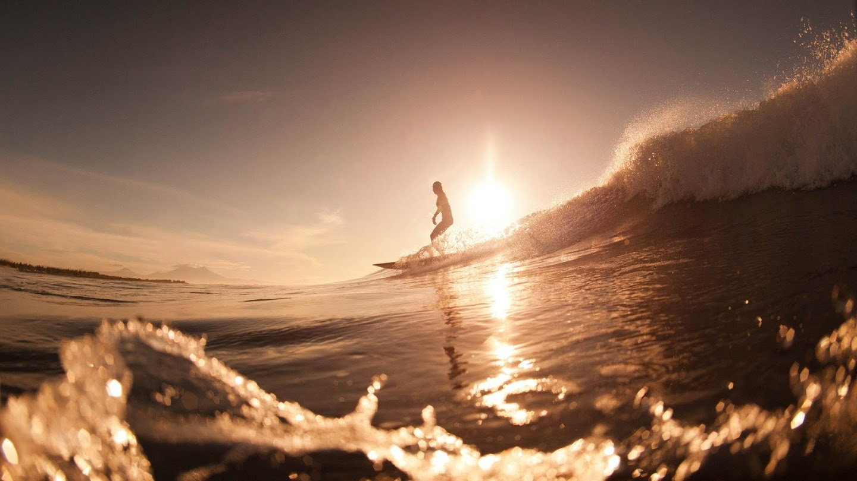 Watch Big Wave World Tour Surfing live