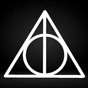 Wizards Unite - Harry Potter Red Social
