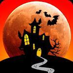 Best Halloween SMS