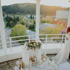 Wedding photographer Andrey Nikolaev (andrej-nikolaev). Photo of 08.05.2016