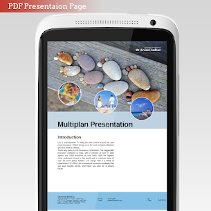 Bimamitra ULTIMATE App Download For Android 5