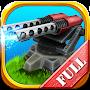Galaxy Defense  Strategy Game временно бесплатно