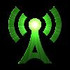 Radio player - Radiola