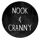 Nook and Cranny Maid Service