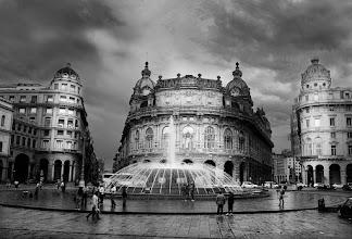 Photo: Genova 02