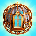 Dreamcage Escape icon