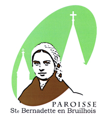 photo de Sainte Bernadette en Bruilhois (Roquefort)
