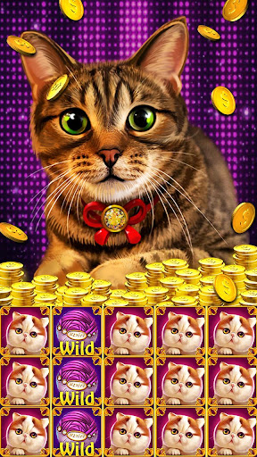 Royal Slots Free Slot Machines  10