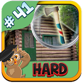 41 New Hidden Objects Game Free Cabin in the Woods