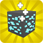 Clicker Mine Mania - Nice Idle Miner Tap Simulator Icon