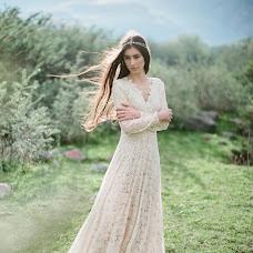 Свадебный фотограф Юлия Ошерова (JuliOsher). Фотография от 11.02.2017