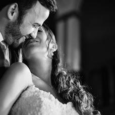 Wedding photographer Camila Magalhães (camila). Photo of 26.02.2014