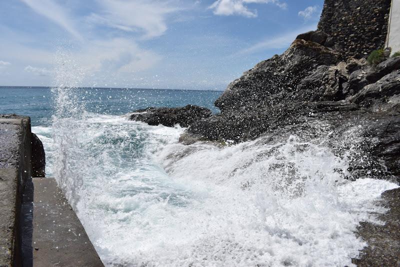 Waves di MarcoStrina
