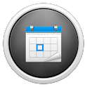 Calendar Smart extension icon