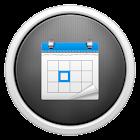 Calendar Smart extension icon