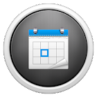 Estensione Calendario icon
