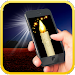 Candle FlashLight icon