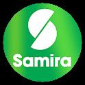 وصفات سميرة 2021 بدون أنترنيت icon