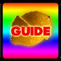 Guide for Fruit Ninja: Tips icon