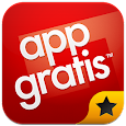 AppGratis - Cool apps for free apk