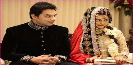 Muslim Wedding Songs Apps Apk Free Download For Android PC Windows Screenshot