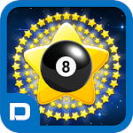 Free Pro 8 Ball Pool Guide APK