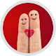 Figurinhas Amorosas - WAStickerApps Download on Windows