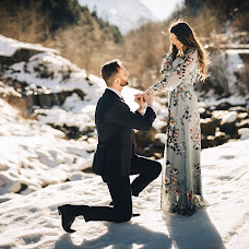 Wedding photographer Gabriele Latrofa (gabrielelatrofa). Photo of 06.02.2018