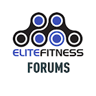 EliteFitness Forums icon