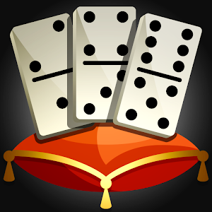 Domino Royale for PC and MAC