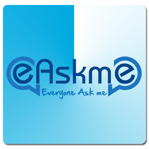 eAskme : Ask Me Anything