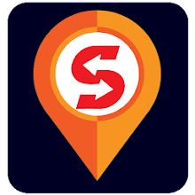 Safety GPS Tracker Pro Download on Windows