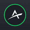 The Action Network: Sports Scores & Live Tracker APK