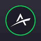 Action Network: Sports Betting & Live Odds Tracker icon