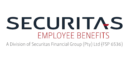 Securitas Employee Benefits - Apps on Google Play