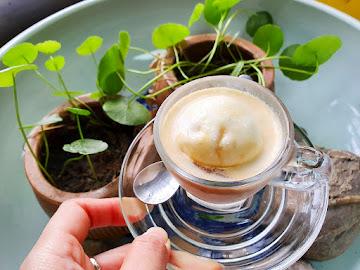 靜星咖啡園(咖啡小農,採全預約制)