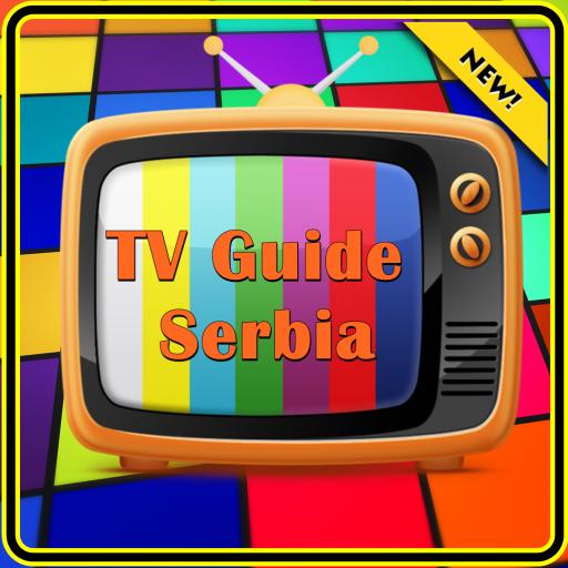 TV Guide Serbia