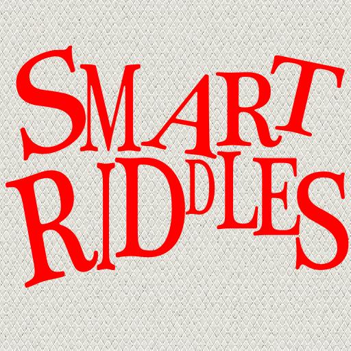 Smart Riddles (game)