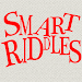 Smart Riddles icon